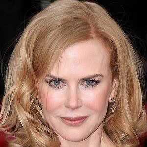 Nicole Kidman 3 of 10
