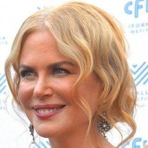 Nicole Kidman 8 of 10
