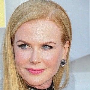 Nicole Kidman 10 of 10