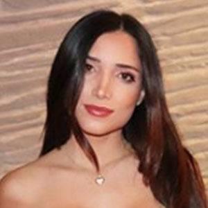 Nicole Lopez-Alvar 2 of 5