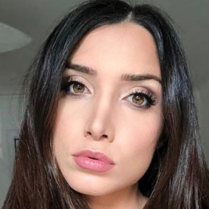 Nicole Lopez-Alvar 3 of 5