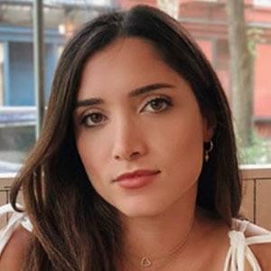 Nicole Lopez-Alvar 5 of 5