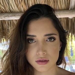 Nicole Lopez-Alvar Headshot 6 of 10