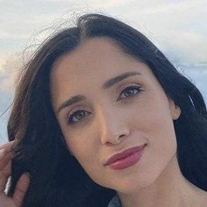 Nicole Lopez-Alvar Headshot 9 of 10