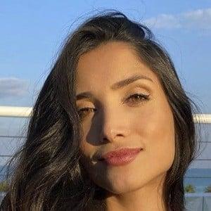 Nicole Lopez-Alvar Headshot 10 of 10