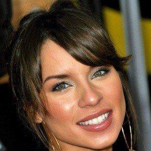 Nicole Lyn - Bio, Facts, Family | Famous Birthdays
