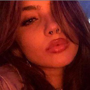 Nicole Moreira 6 of 10