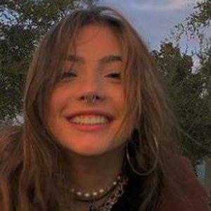 Nicole Moreira 8 of 10