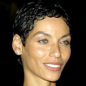 Nicole Murphy Hairstyles For 2018 Celebrity By