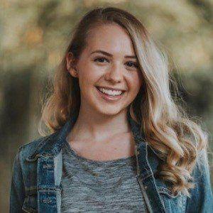 Nicole Alyse Nelson 2 of 10