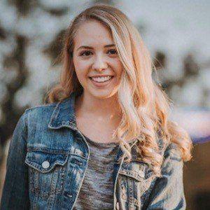 Nicole Alyse Nelson 8 of 10