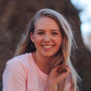Nicole Alyse Nelson 10 of 10