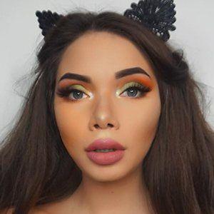 Nicole Pallado 6 of 6