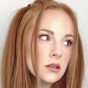 Nicole Simpson 6 of 10
