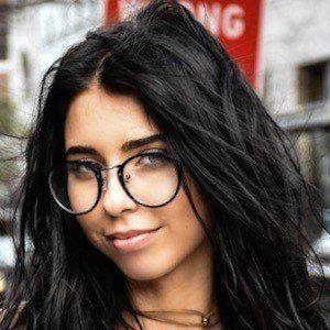 Nicole Romero 4 of 10
