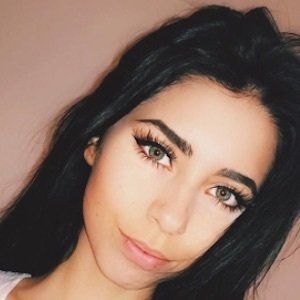 Nicole Romero 6 of 10