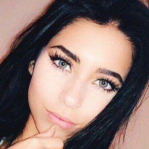 Nicole Romero 10 of 10