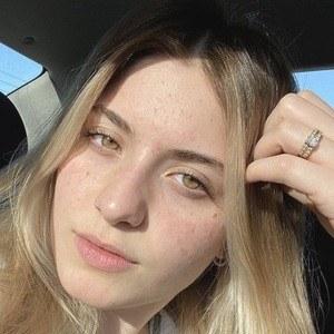 Nicole Tortolani 10 of 9
