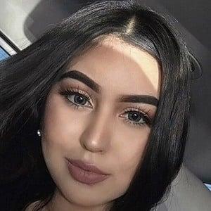 Nicole Valadez 5 of 6