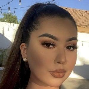 Nikki Valadez Headshot 10 of 10