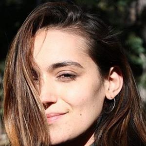 Nicole Zyana 3 of 5