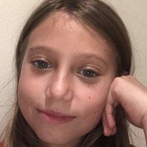 Nicolette Durazzo 6 of 10