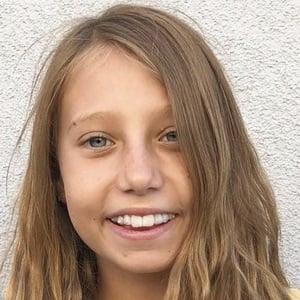 Nicolette Durazzo 8 of 10