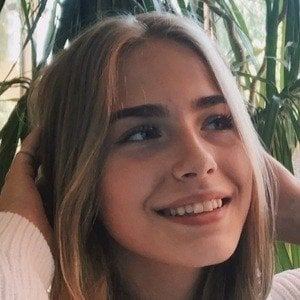 Nicoline Victoria Hansen 3 of 10