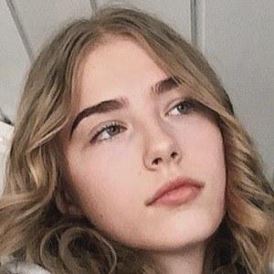 Nicoline Victoria Hansen 4 of 10