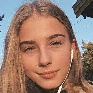 Nicoline Victoria Hansen 6 of 10