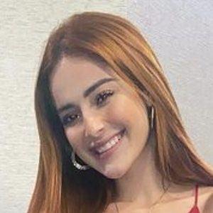 Nicolle Figueroa Headshot 5 of 10