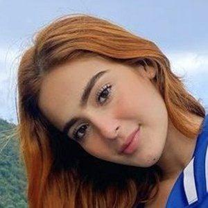 Nicolle Figueroa Headshot 7 of 10