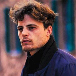 Nicolo Raniolo 4 of 6
