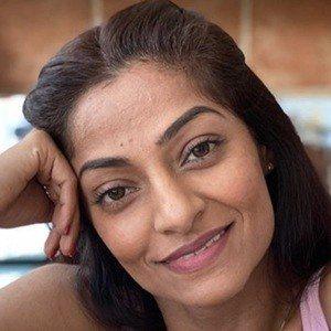 Nidhi Mohan Kamal 3 of 6