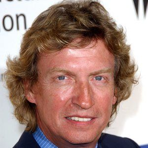 Nigel Lythgoe 7 of 10
