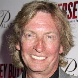 Nigel Lythgoe 9 of 10