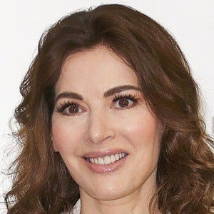 Nigella Lawson 6 of 6