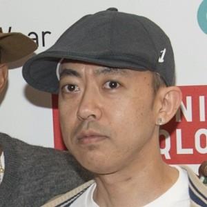 Nigo Headshot 3 of 3