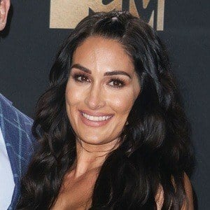 Nikki Bella 9 of 9