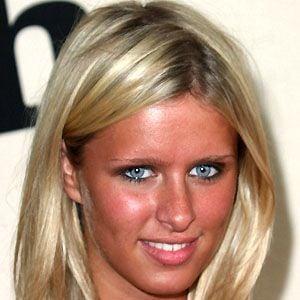 Nicky Hilton 3 of 10