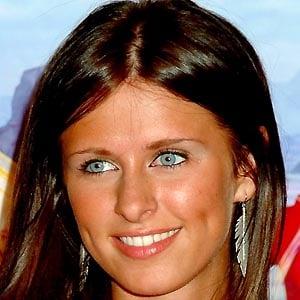 Nicky Hilton 4 of 10