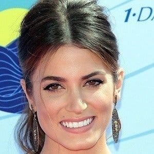 Nikki Reed 3 of 10