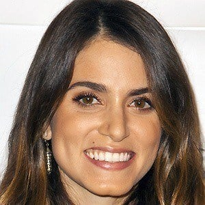 Nikki Reed 5 of 10