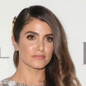 Nikki Reed 8 of 10