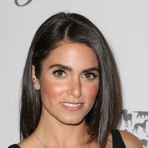 Nikki Reed 9 of 10