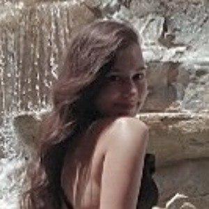 Nina Cerniglia 2 of 10