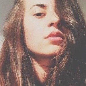 Nina Dantas 5 of 10