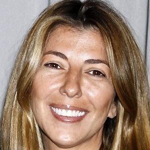 Nina Garcia 3 of 5
