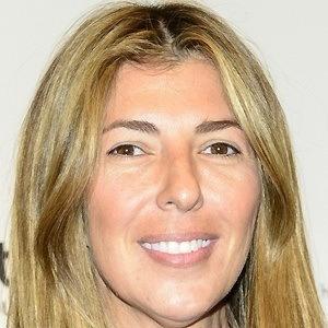 Nina Garcia 5 of 5