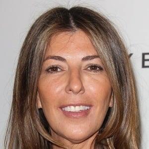 Nina Garcia 6 of 10